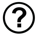vragen zoeken en antwoorden postadres bedrijf